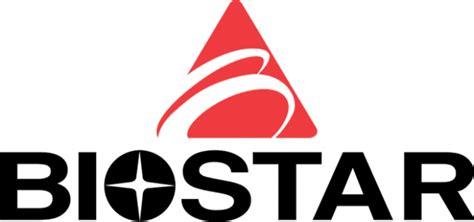 Biostar H110mh Pro D4 Lga1151 Intel H110 Ddr4 لیون کامپیوتر خرید آنلاین قطعات کامپیوتر لیست قیمت لپ