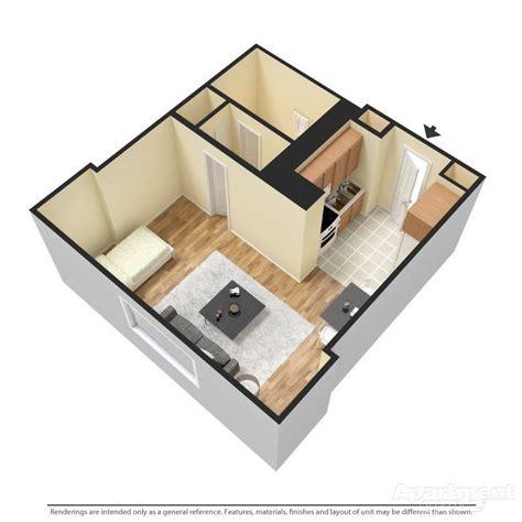 summit house summit homes bedroom apartment  bedroom