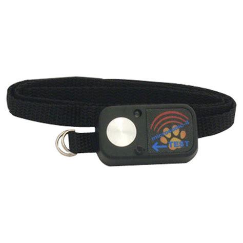 pet tech collar high tech pet digital ultrasonic pet electric fence collar reviews wayfair