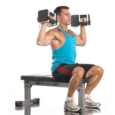 travel weight bench powerblock travel weight bench academy