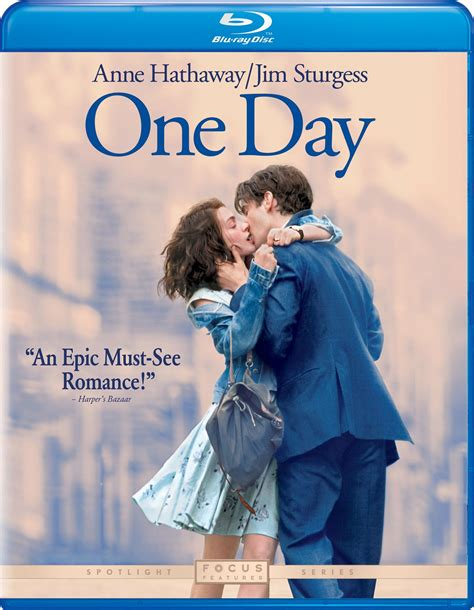 vizionare film one day one day英文字幕 mp4 one day one sweet day one day下载 one day歌词