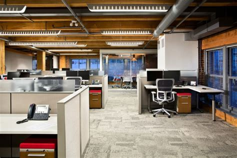 office interior design firm architecture firm offices systems office by pryce interior design vancouver