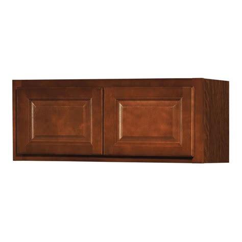 kitchen classics cheyenne cabinets shop kitchen classics cheyenne 30 in w x 12 in h x 12 in d