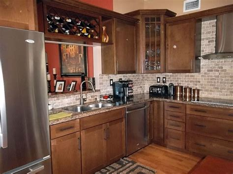mid continent cabinetry parts