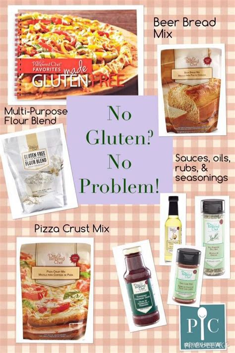Pantry Chef Products by 1000 Ideas About Pered Chef Products On