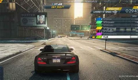 full version pc games under 1gb car racing games for pc under 1gb fandifavi com