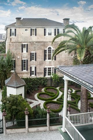 Garden And Gun Homes 17 Best Images About Southern Homes On