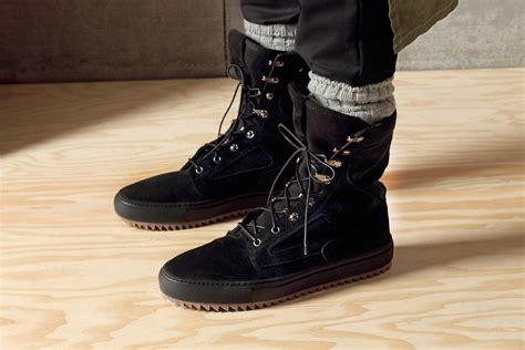 android homme android homme tactical boot hypebeast