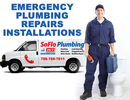 Plumbing Services In Miami by Residential Plumbing Company Miami 33177 786 766 7611