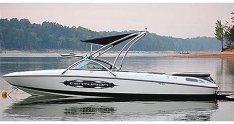 centurion boats manufacturer centurion boat covers