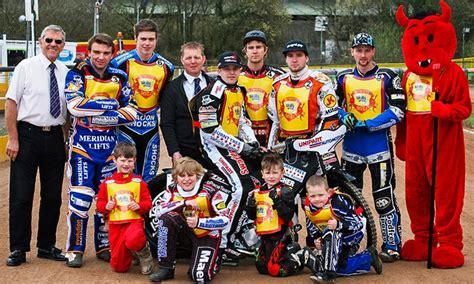 plymouth devils speedway plymouth devils speedway plymouth groupon