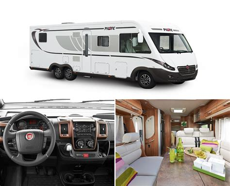 Volkner Mobil Performance by Notre Top 5 Des Camping Cars De Luxe Yescapa