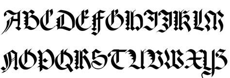 newspaper design font 14 newspaper name font images newspaper font name