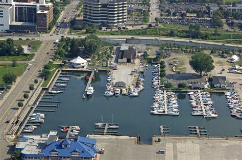 boat mechanic erie pa gem city marina in erie pa united states marina