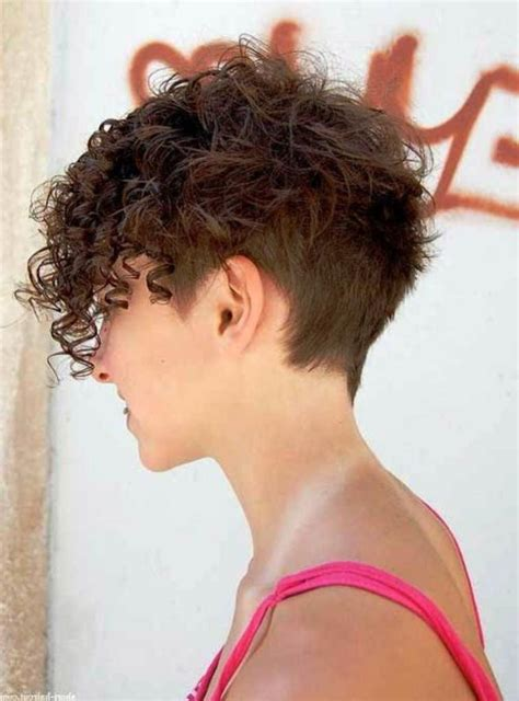 haircut undercut curly i need a change big time advice please curly short