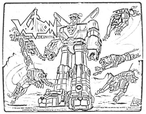 19 spectacular transformers printable coloring pages