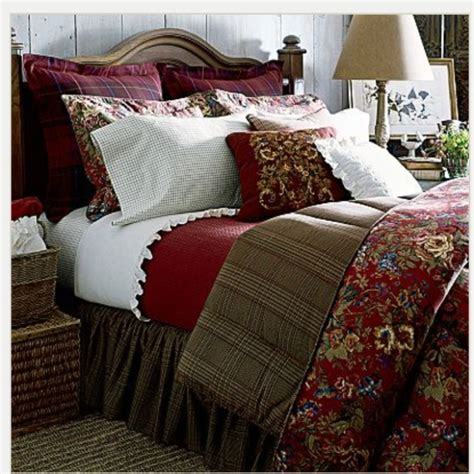kohls bedding sets king chaps bedding from kohl s super happy with this choice