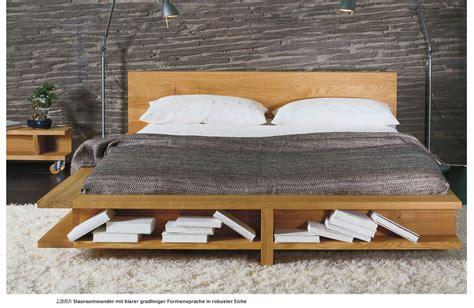 Kopfteil Mit Ablage Für Bett by Betten Mit Kopfteil Ablage Best Ideas About Kopfteile Fr