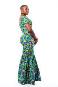 African style african designs ghana fashion african woman fashion
