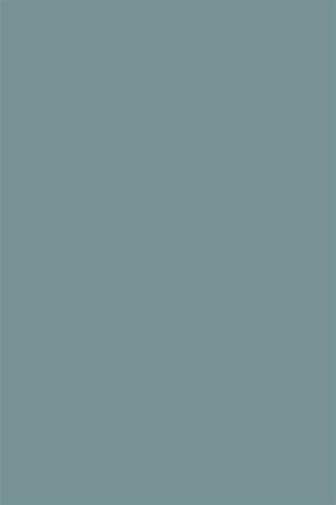 colours blue farrow