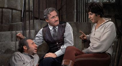 The 12 Chairs Mel by Tcm Classic Festival 2013 The Twelve Chairs 1970