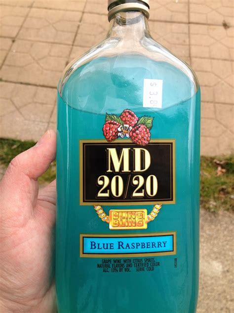mad 20 20 flavors mad 20 20 nostalgia