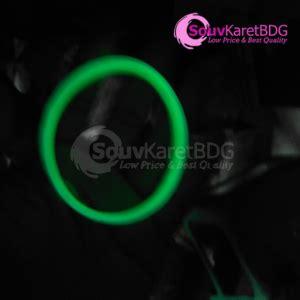 cara membuat gelang glow in the dark harga gelang karet glow in the dark