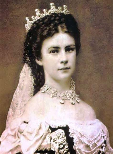 elisabeth emperatriz de austria hungaria 8408016210 poetas del mundo elizabeth de baviera quot sissi quot emperatriz de austria