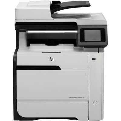 meet your everyday document needs quickly and efficiently