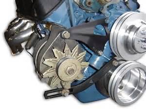 technical sbf alternator mount setup help | the h.a.m.b.
