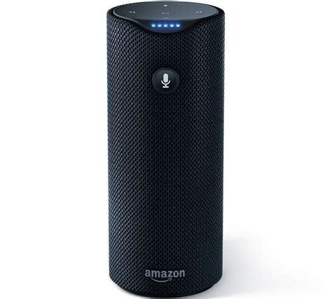 Bluetooth Speakers For Bedroom amazon echo dot makes alexa compact amazon tap goes