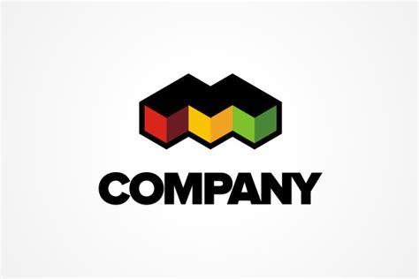 free logo design letter m free logo design m www pixshark com images galleries