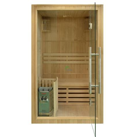 cabine sauna cabine sauna 28 images cabine sauna sante forme