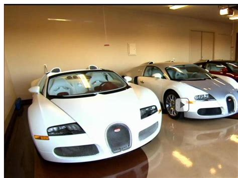 mayweather cars he s got 21 million in cars floyd mayweather jr won t