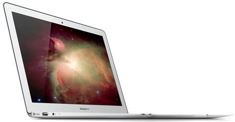 Macbook Pro Mid 2016 macbook pro news macbook air 2017 thinner