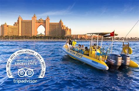 rib boat dubai the 10 best things to do in dubai 2018 with photos