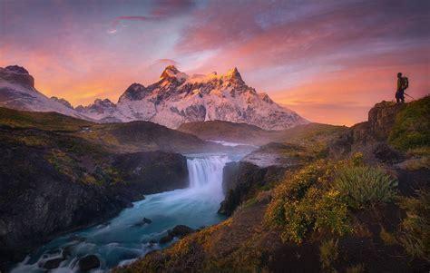 amazing views cool nature  nature wallpaper
