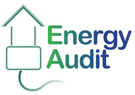 energy audit citizens electric corporation