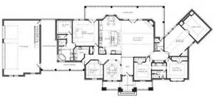 Home Floor Plans Texas Texas House Plans 3750 Farm House Pinterest