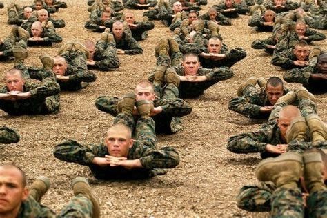 boat us virginia test answers answers to the top marine corps questions military