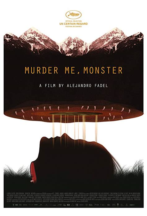 murder  monster  altyazi