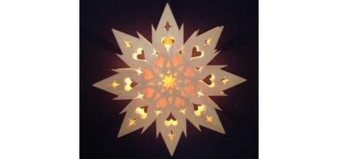 kron lume scandinavian lighting wooden welcome light really pretty crafts