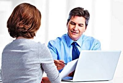 dissertation advisor how to find a advisor for your dissertation