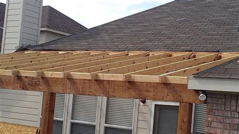 Covered Front Porch Plans pm roofing our photos mckinney tx