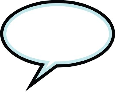 18 Opaque Balloon Transparent speech free png transparent image and clipart