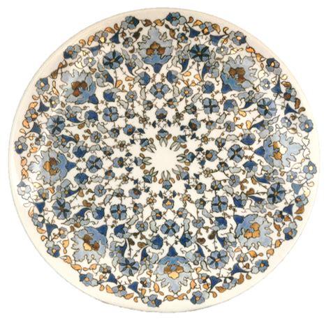 pattern islamic floral islamic art hadil tamim islamic decorative arts how i