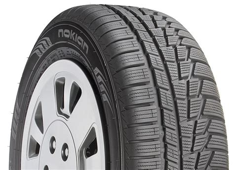 all weather tires ratings quality nokian wr g3 winter tires review consumer reports news