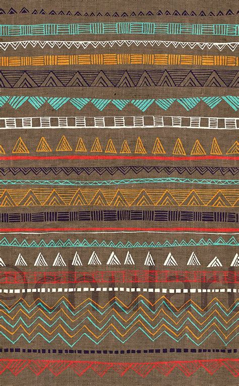 tribal pattern artists 17 best images about tribal on pinterest tribal elephant