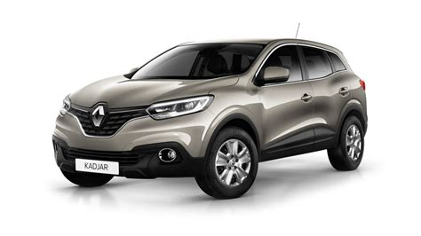 renault kadjar kadjar cars vehicles renault