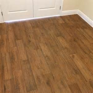 Faux Wood Flooring Choosing Porcelain Floor Faux Wood Tile Home Design And Yard Ideas